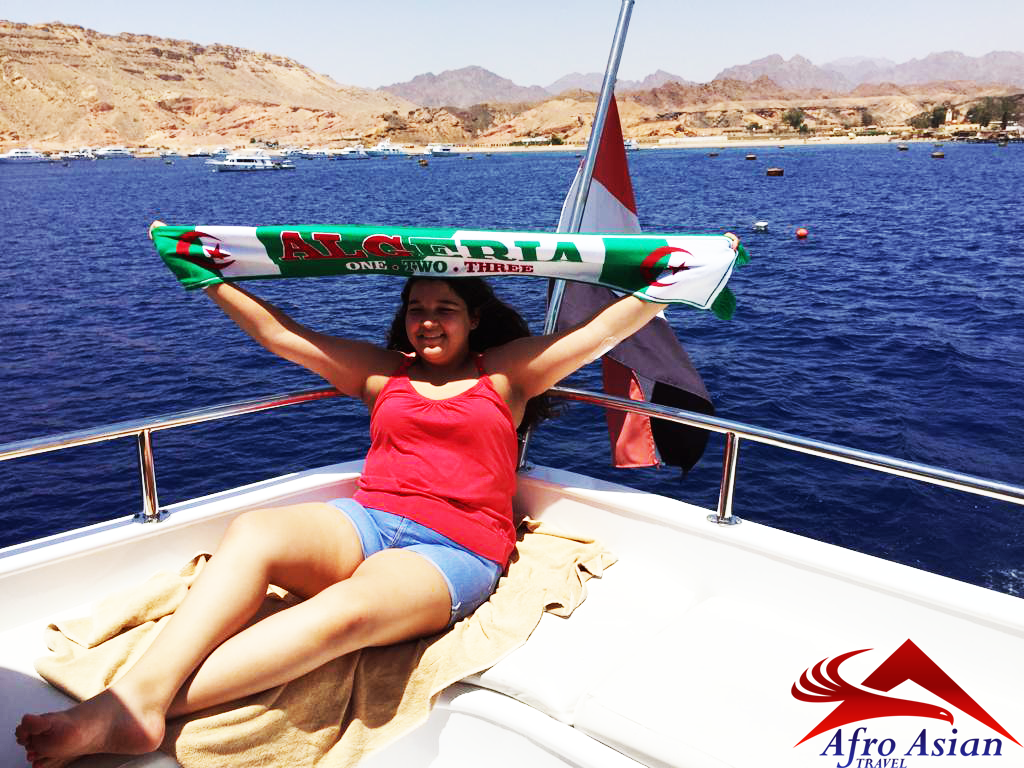 1542802616-sharm.png